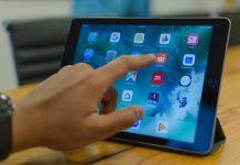 Walmart's $100 2018 iPad discount is one of the best we've seen yet