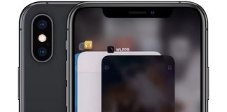 Apple Confirms iOS 12.1.2 Addresses Qualcomm Patents, Introduces New Force Closing App Animation in China