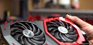The best 1080p gaming card is on sale for just $180 right now