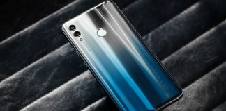 Honor 10 Lite hands-on: The budget selfie king?
