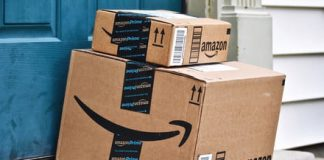 Amazon gifts an extra day for deliveries to arrive in time for Christmas