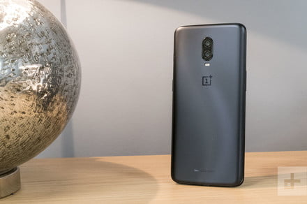 Here's everything we know about the upcoming OnePlus 7 smartphone