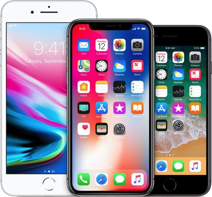 German Court Issues Sales Ban on Select iPhones Violating Qualcomm Patent, Apple Plans to Appeal [Updated]