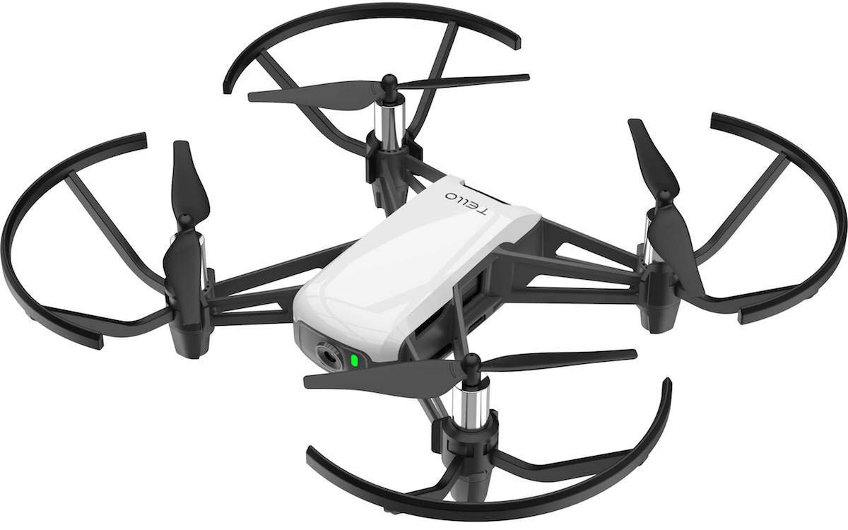 tello-quadcopter-drone-press.jpg