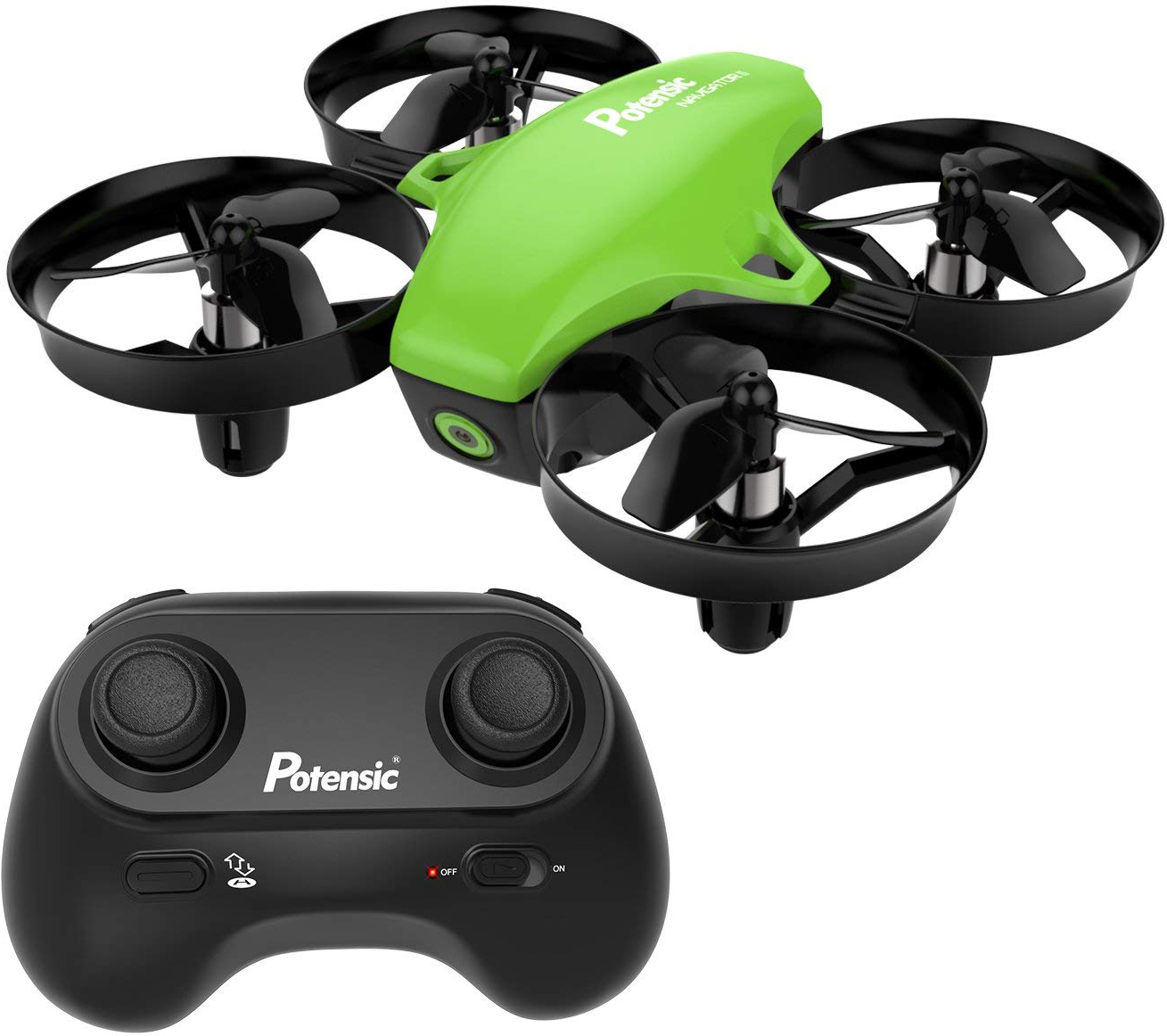 potensic-mini-drone-press.jpg