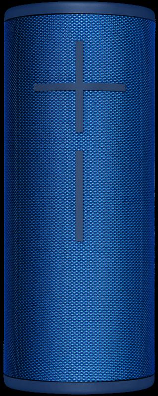 ue-boom-3-blue-speaker.png