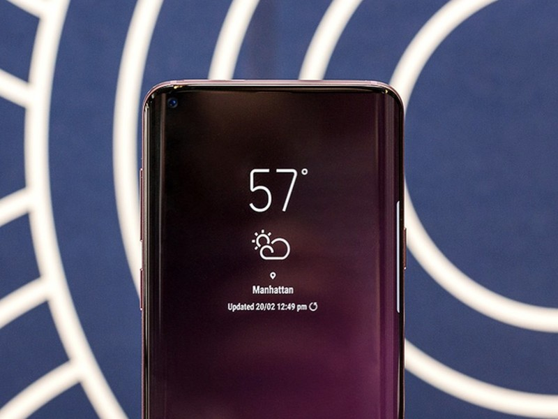 samsung-galaxy-s10-infinity-o-display.jp