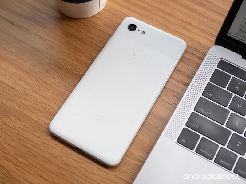 google-pixel-3-xl-white-back.jpg?itok=vN