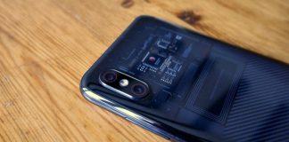 Xiaomi Mi 8 Pro review: Pro ambitions, amateur mistakes