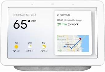 google-home-hub-chalk.jpg?itok=bgxGOABs