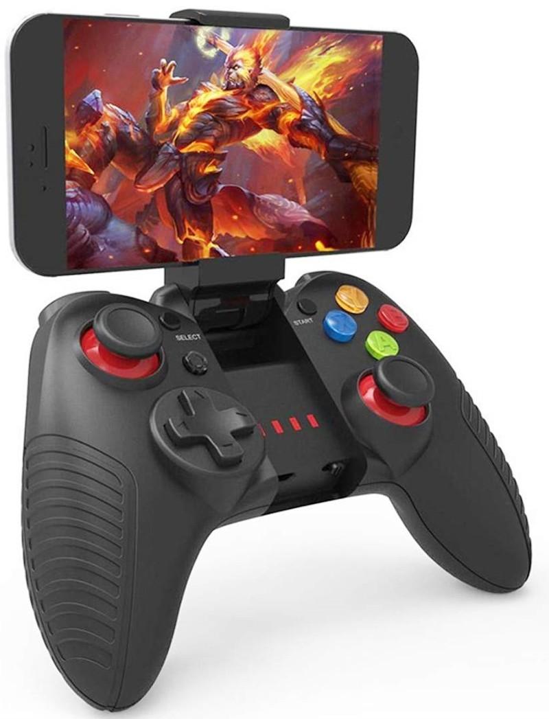 ipega-wireless-gamepad-oculus-go.jpg?ito