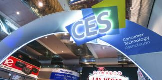 Tech trends to watch from CES 2019