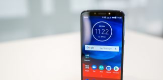 Unihertz Atom review: You won't want to use it, and that's the point