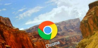 You can no longer use the old Chrome UI, and that's making some people mad