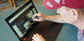 Are AMD-powered laptops viable alternatives? We put them to the test