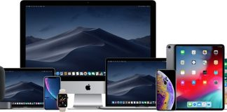 What to Expect From Apple in 2019: New iPhones, Modular Mac Pro, iPad mini 5, Updated AirPods and More