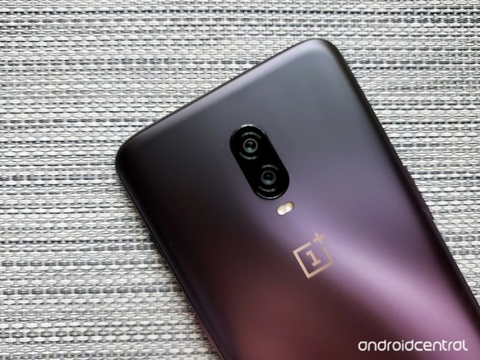 How to get the most out of your Android phone's camera