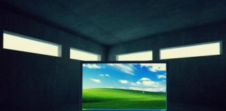 Steam to drop support for Windows XP and Vista on January 1