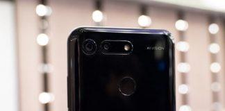 Sony's new 3D tech push isn't for TVs, it's for our phones