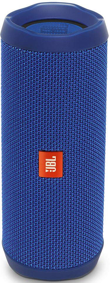 JBL Charge 4 vs  Flip 4: Which Bluetooth speaker should you