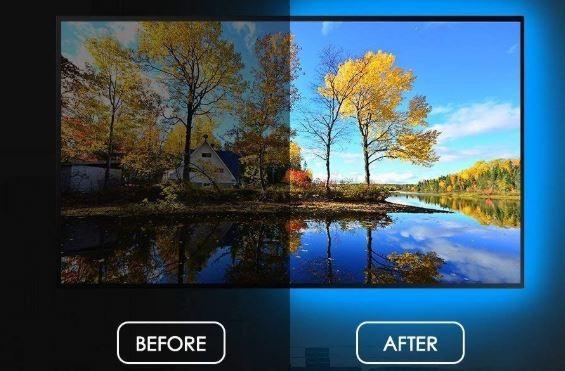 vansky-led-lighting-tv-example.jpg?itok=