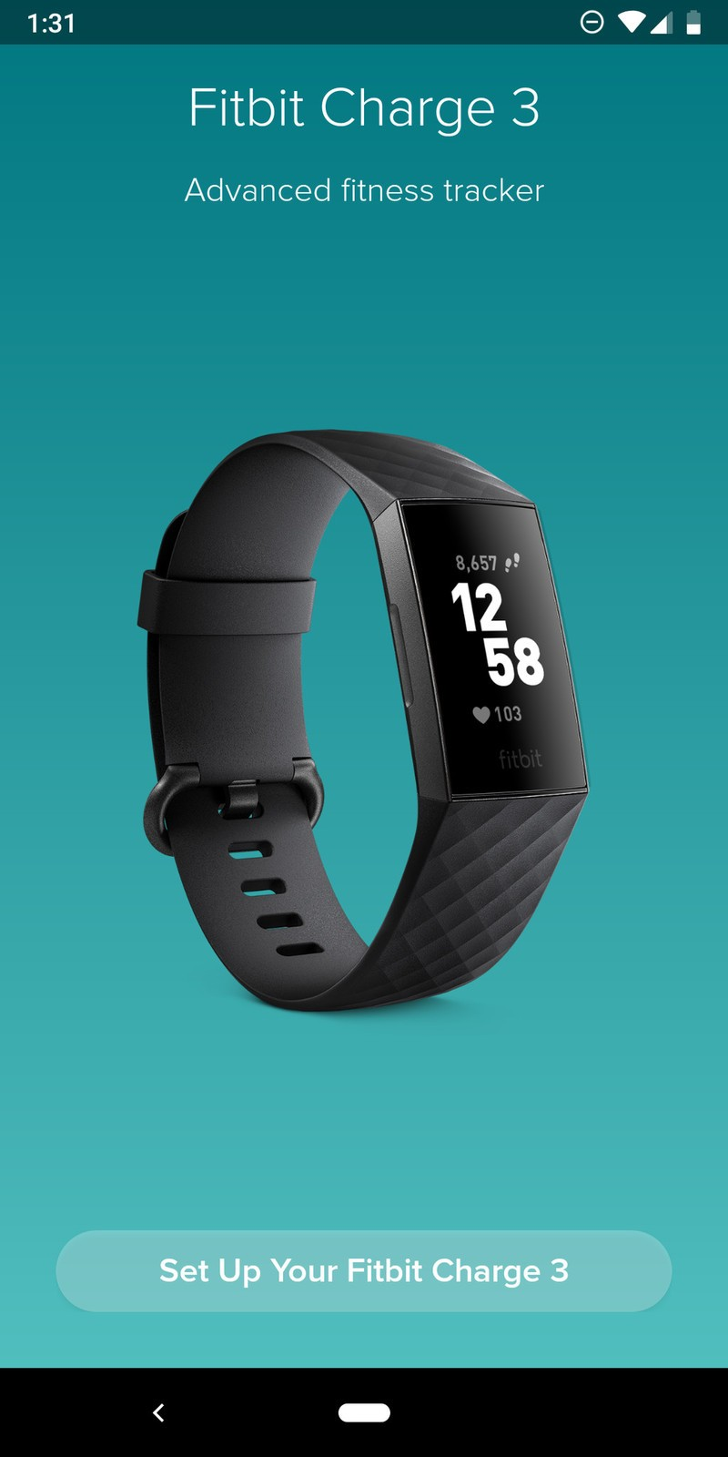 how-to-set-up-fitbit-charge-3-11.jpg?ito