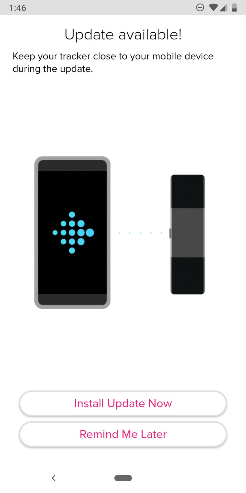 how-to-set-up-fitbit-charge-3-18.jpg?ito