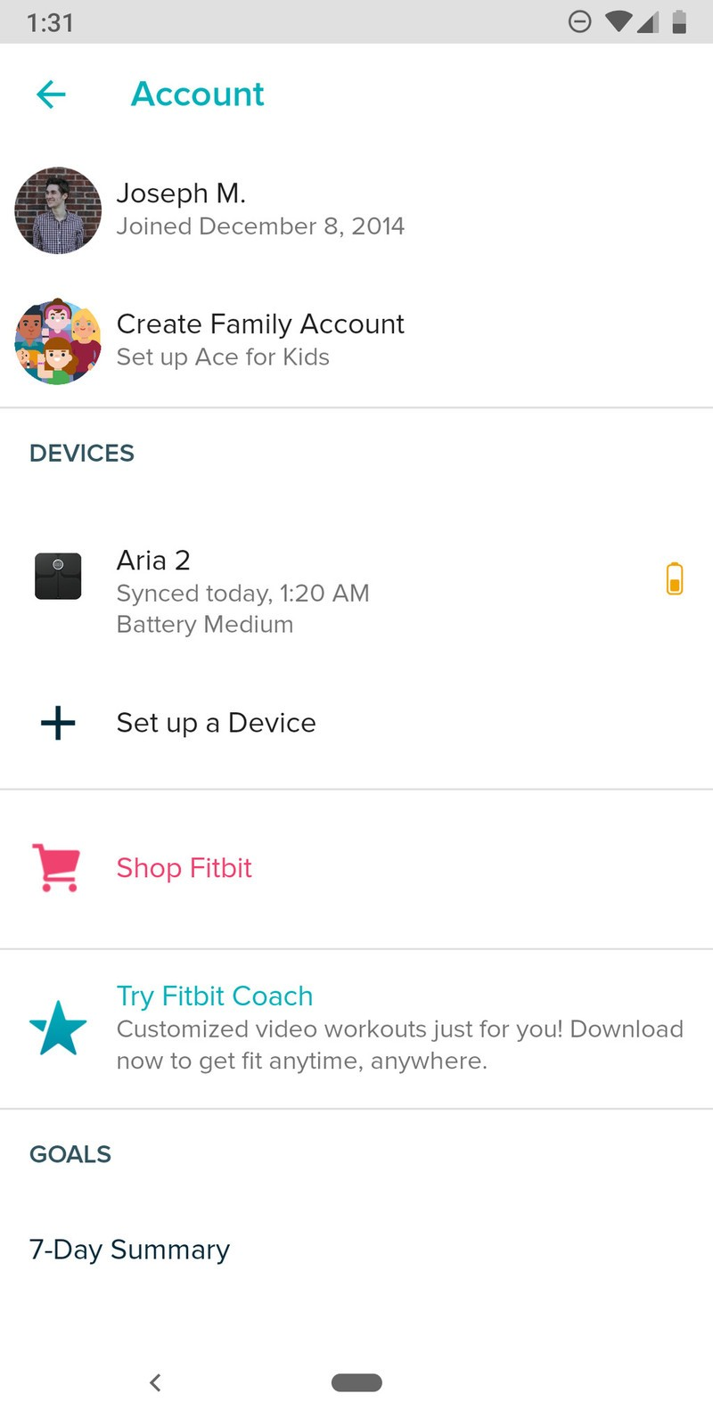 how-to-set-up-fitbit-charge-3-9.jpg?itok