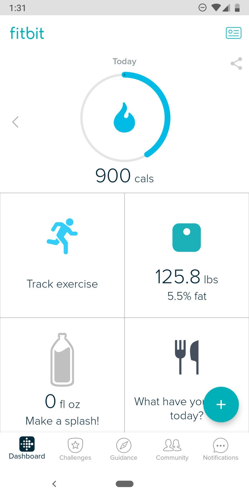 how-to-set-up-fitbit-charge-3-8.jpg?itok