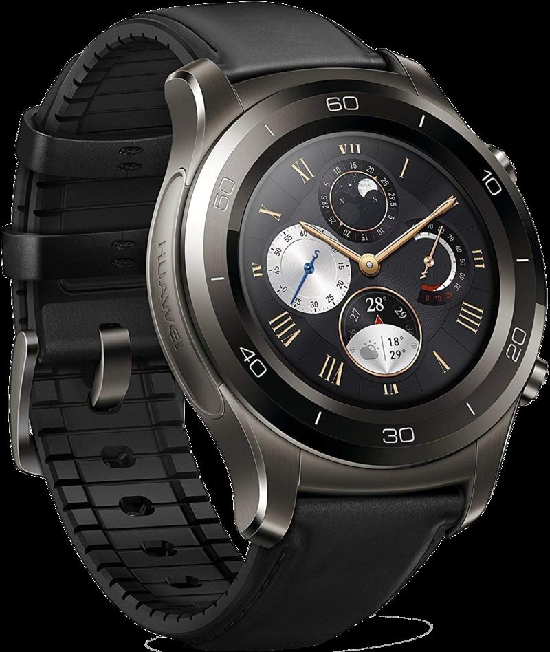 huawei-watch-2-classic-cropped.png?itok=