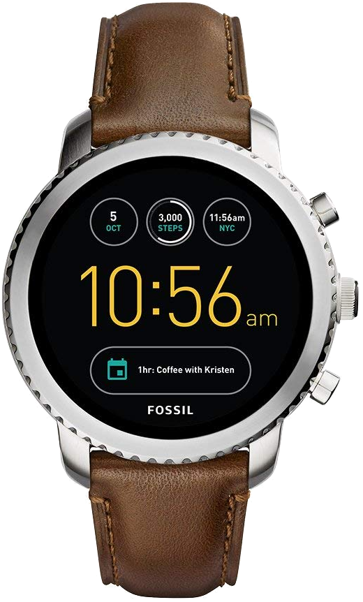 fossil-q-explorist-gen-3-cropped.png?ito