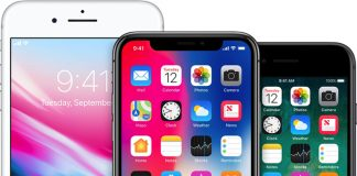 Qualcomm Puts Aside $1.5B in Funds Required to Enforce iPhone Sales Ban in Germany