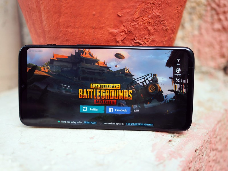 best 2019 android games