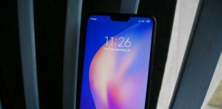 Xiaomi Mi 8 Lite review: Lite, but not a lightweight