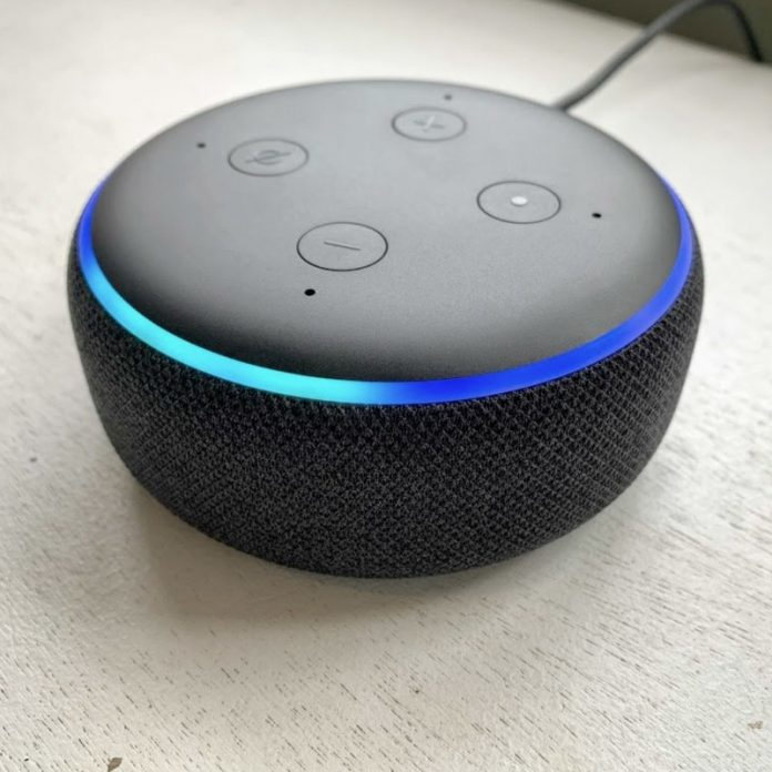 How to set up your new Amazon Echo, Dot, or Plus