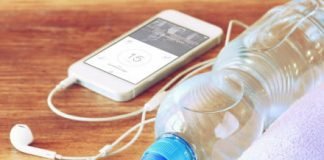 The 10 best health apps