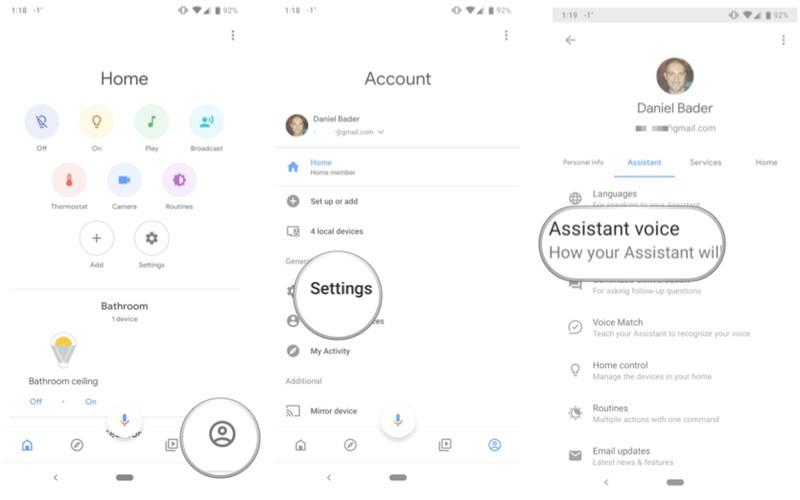google-assistant-voice-2019-1.jpg?itok=t