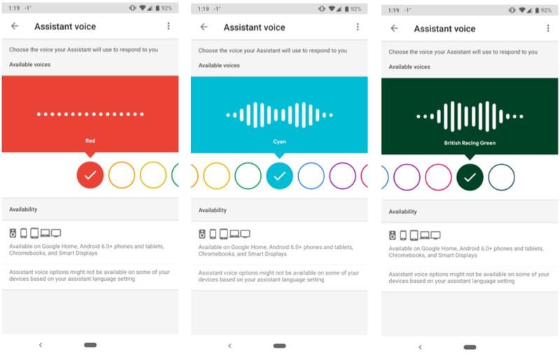 google-assistant-voice-2019-2.jpg?itok=O