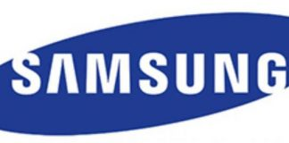 Samsung Expecting Sharp Drop in Fourth Quarter Profits