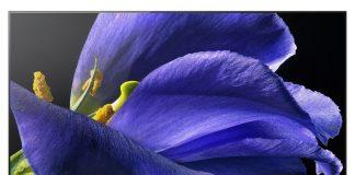 Sony slips AirPlay 2 and Homekit into its new TVs, too