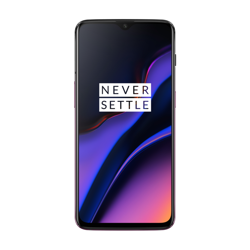 oneplus-6t-thunder-purple-front.png?itok