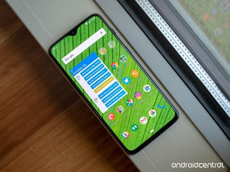 oneplus-6t-screen-full-front.jpg?itok=zC