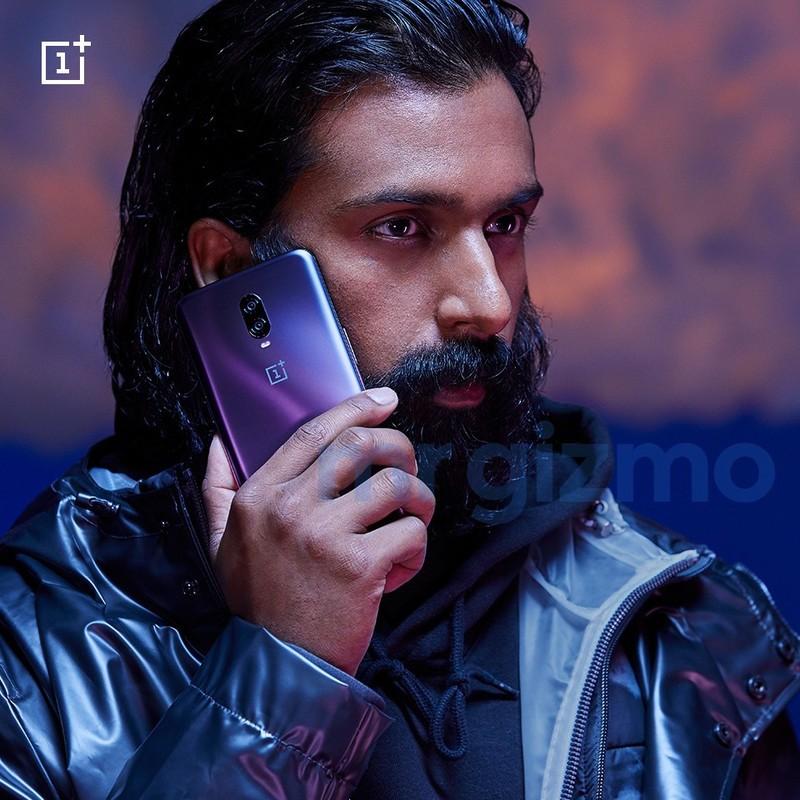 oneplus-6t-purple-2.jpg?itok=RRkKXgGx