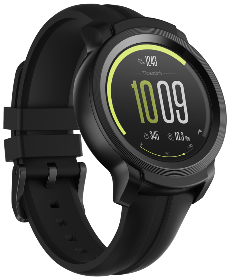 ticwatch-e2-black-render-2.png?itok=XYLh