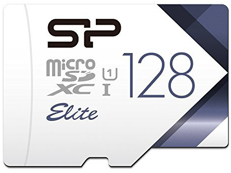 silicon-power-elite-128gb.jpg