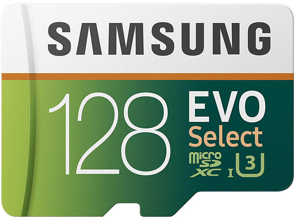 samsung-evo-select-micro-sd-card-128gb.j