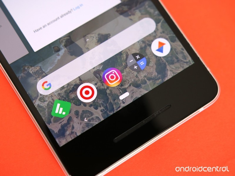 how-to-master-android-p-gestures-pixel-2