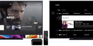 FuboTV vs. DirecTV Now: Solid Streaming TV Services With Some Drawbacks