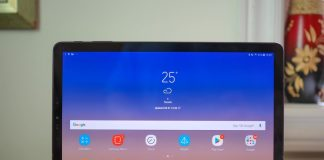 Is the Samsung Galaxy Tab S4 worth it?