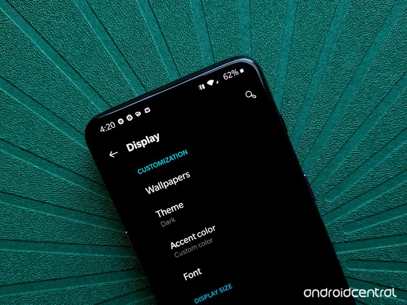oneplus-6t-theme-settings-dark-teal.jpg?